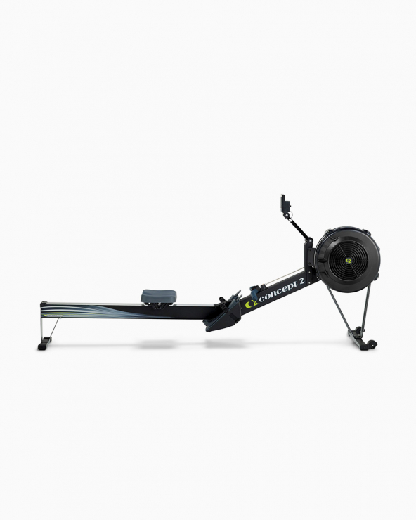Concept2 Rowing Machine -...