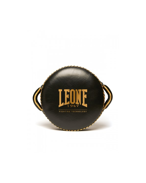 Punch Shield for Boxing -...