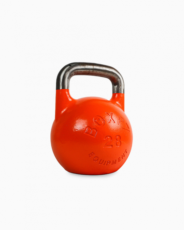 Competition Kettlebell...