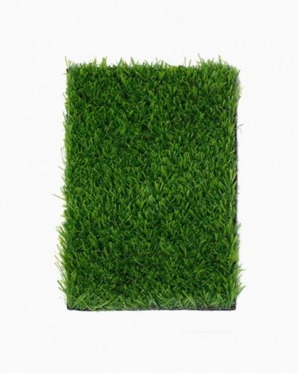 Artificial Grass Roll 2m x 5m